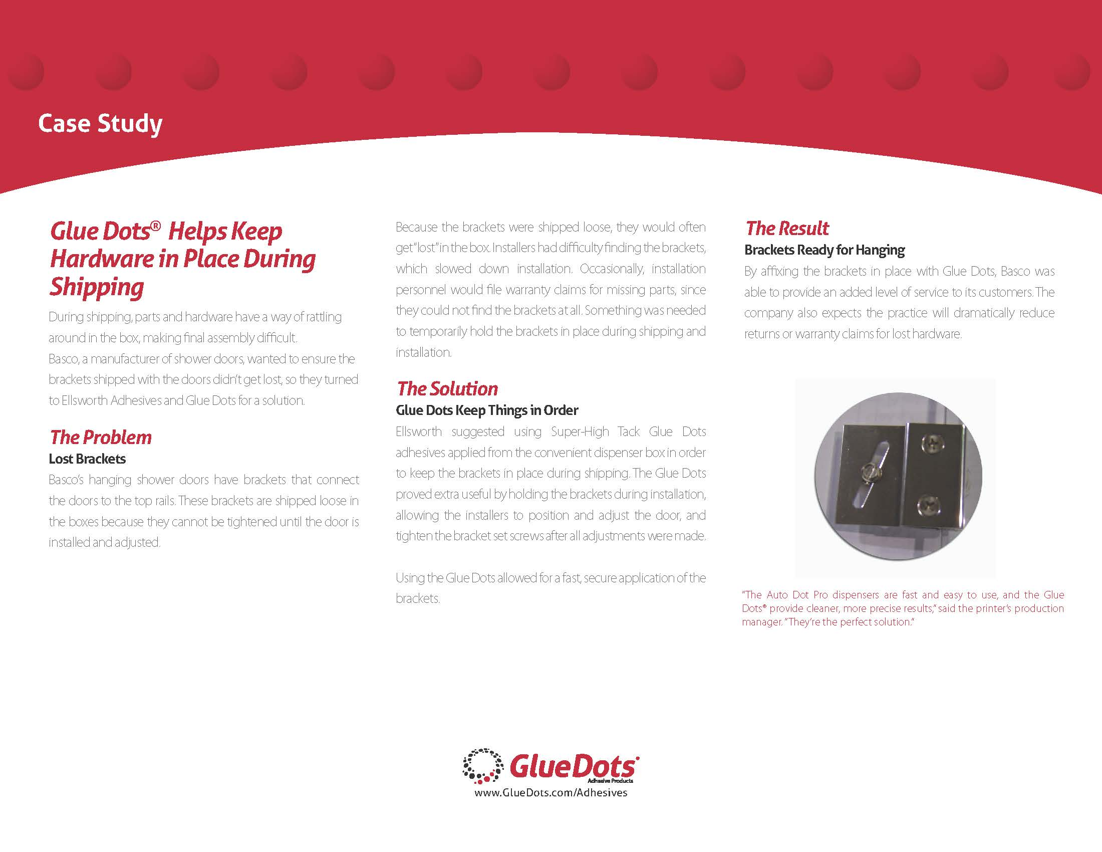 GDI_CaseStudy_2013_Web_Page_14