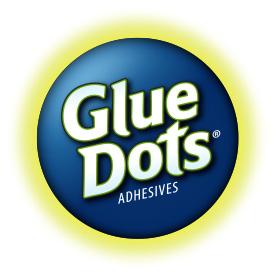 GDI_Logo300x50.jpg