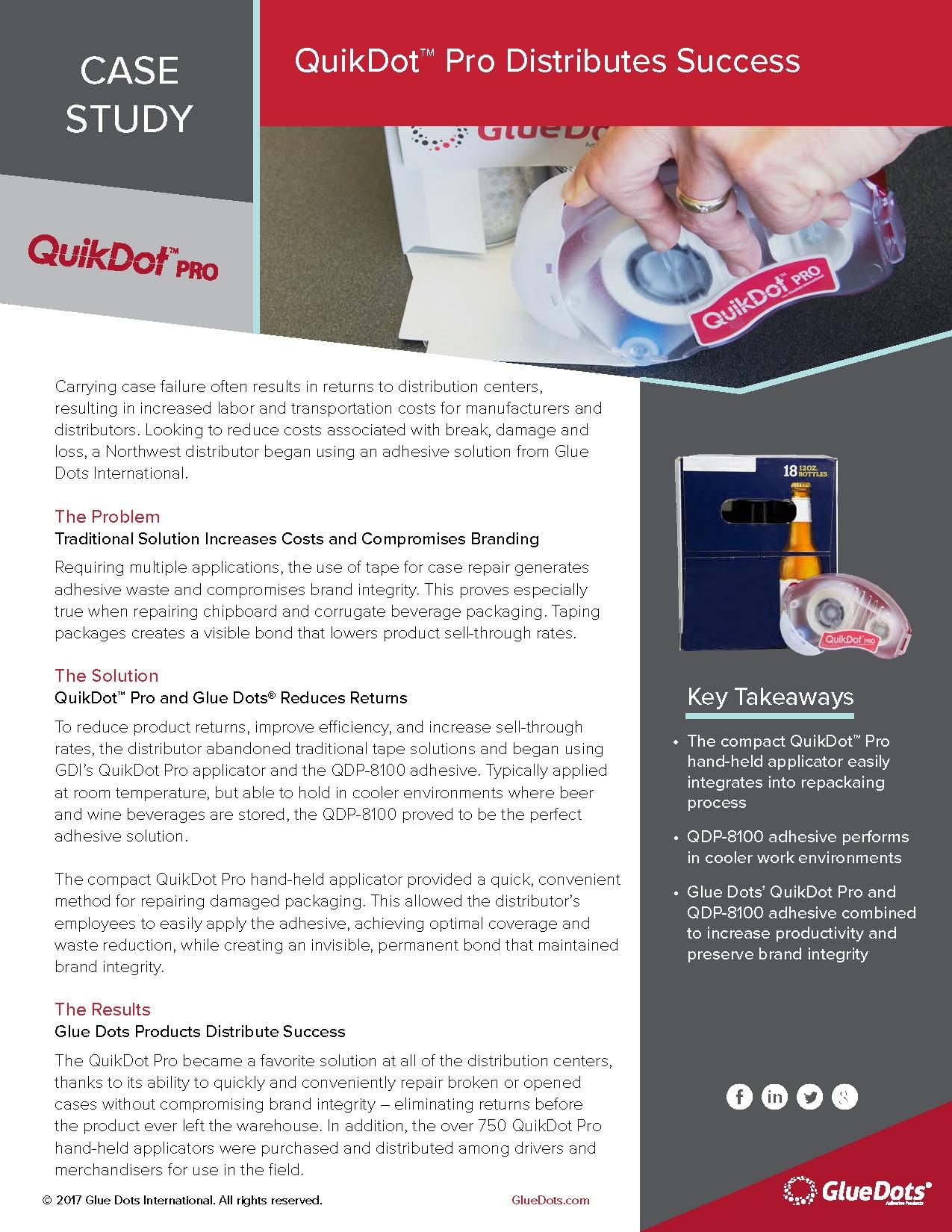 Glue_Dots_QuikDot_Pro_DistSuccess_CaseStudy.jpg