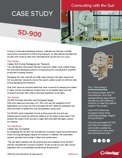 Glue_Dots_SD-900_SolarPanel_CaseStudy.jpg
