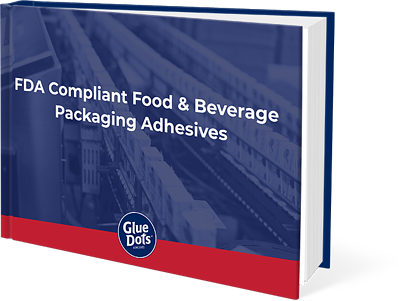 FDA-compliant-food&bev-3d