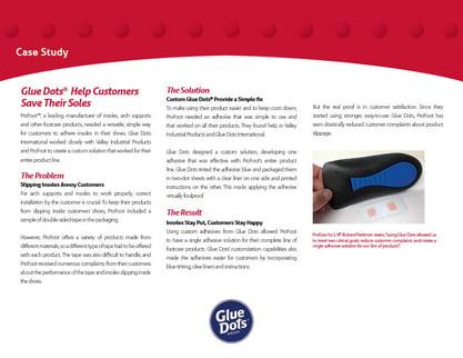 GDI-CaseStudies_SaveTheirSoles2014