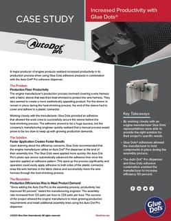 GlueDots_Auto_Dot_Pro_Engine_CaseStudy