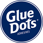 glue-dots-logo