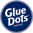 glue-dots-logo-3